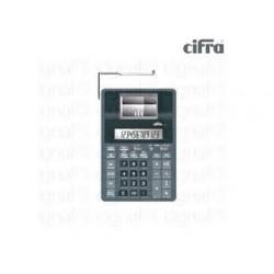 CAL.CIFRA PR-1200 CON...