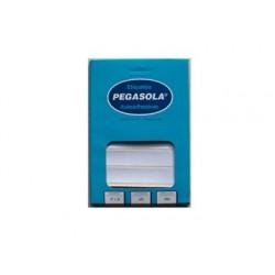 ETIQ.PEGASOLA 3024 19X38 MM