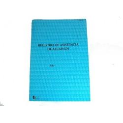 844 REGISTRO ASISTENCIA...