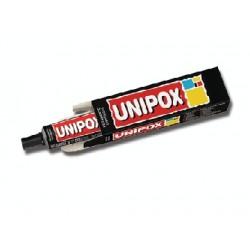 ADHESIVO UNIPOX X 25 ML