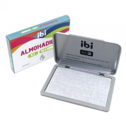 ALMOHADILLA IBI N°3 METAL