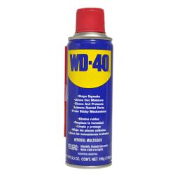 WD-40 155 GRS