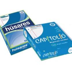 . REP N°3 CAPITOLIO/HUSARES...