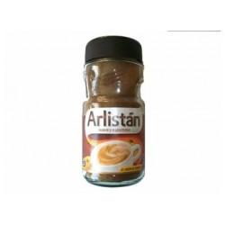 CAFE ARLISTAN INSTANTANEO...