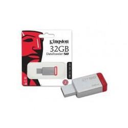 PENDRIVE USB  32GB